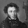 Alexander S. Pushkin