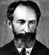 Орасио Кирога