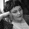 Халдоура Тородсен