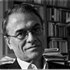 Харис Влавианос