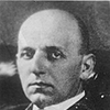 Константин Константинов