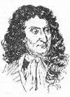 Жан де Лафонтен