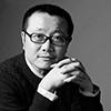 Лиу Цъсин
