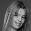Maria  Kassimova-Moisset