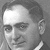 Mihail  Kremen