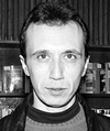 Павел Петков