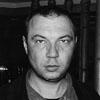 Victor  Pelevin