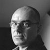 Владислав Тодоров