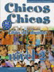 Chicos Y Chicas 2: Libro del alumno