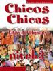 Chicos Y Chicas 3, учебник, ниво А2.1