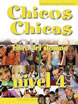 Chicos Y Chicas 4, учебник, ниво А2.2