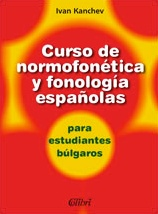 Curso de normofonética y fonología españolas