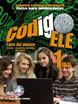 Codigo Ele 1: Libro del alumno