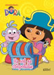 Dora the Explorer. Treasure Hunt!