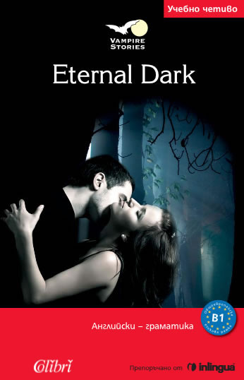 Eternal Dark