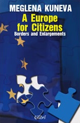 A Europe for Citizens
