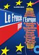 Le Français pour l'Europe