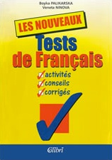 New French Tests