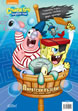 Pirate Puzzles!