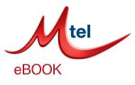 """Mtel eBook - част от книгите на """"Колибри"""" вече и в електронен вариант"""