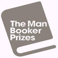 Филип Рот е тазгодишният носител на международната награда Man Booker