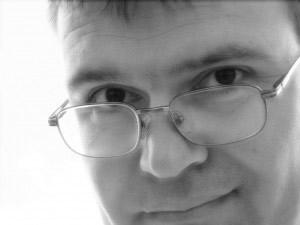 """Трилогията за Самуил Петрович – носител на наградата """"Филип К. Дик"""""""