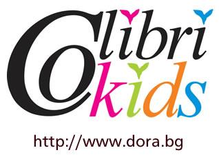 Любимката на децата Дора със свой забавен сайт на български