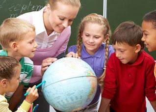 Кампания за набиране на обучители по програма Трениране на Успешни Родители (ТУР) на д-р Томас Гордън