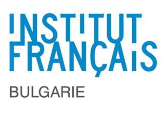 Конференция за електронни издателски технологии