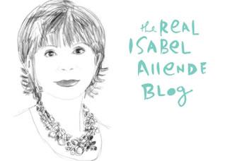 """Исабел Алиенде препоръчва: """"Четете Редондо и Кабре""""!"""