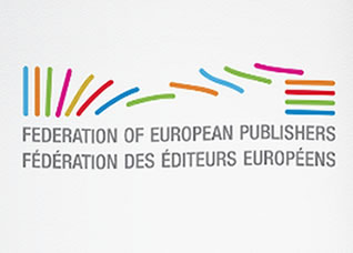 Инициатива за защита на авторските права