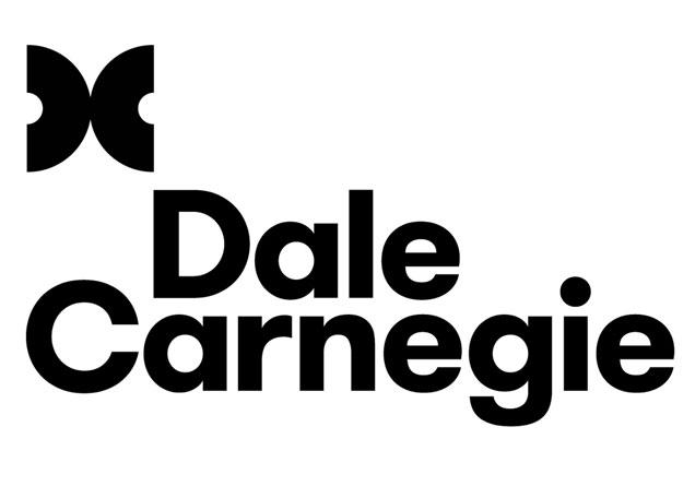 """Специално предложение: """"Курсът на Дейл Карнеги"""""""