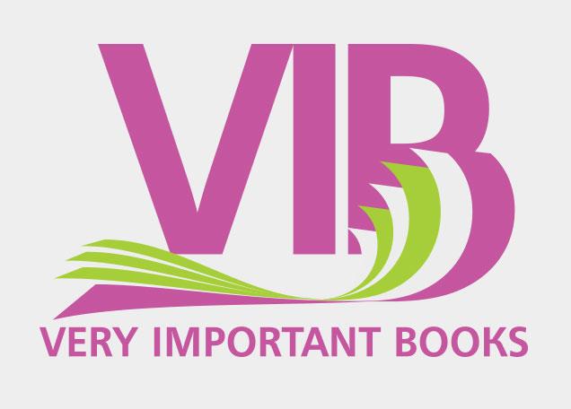 Четете важни книги, за да бъдете важни личности!