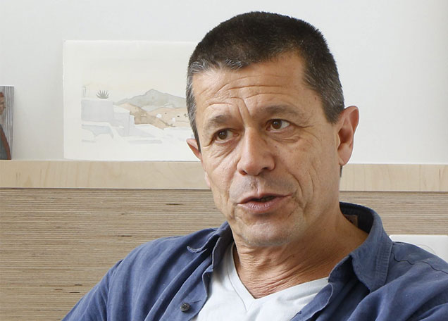 Еманюел Карер с награда FIL на Салона на книгата в Гуадалахара