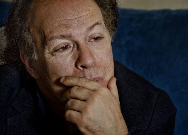 Хавиер Мариас спечели Националната награда на критиката