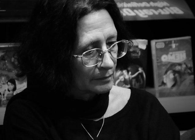 """Росица Ташева с почетен знак """"Златен век"""""""