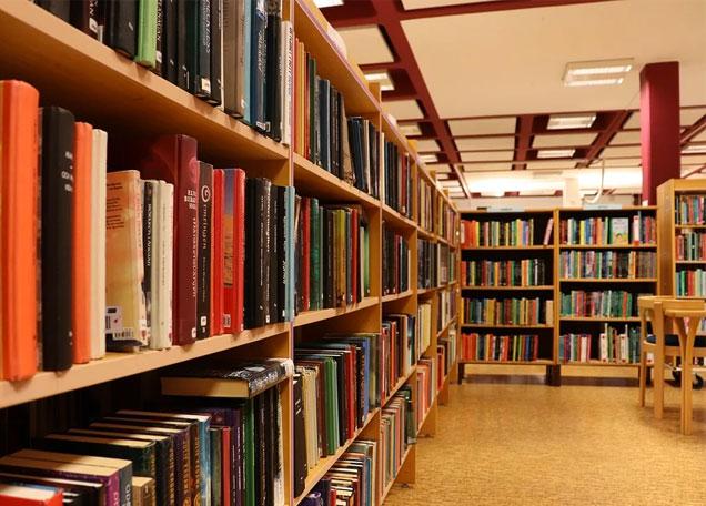 """""""Колибри"""" предоставя 35% отстъпка за библиотеки по програмата на Министерство на културата"""