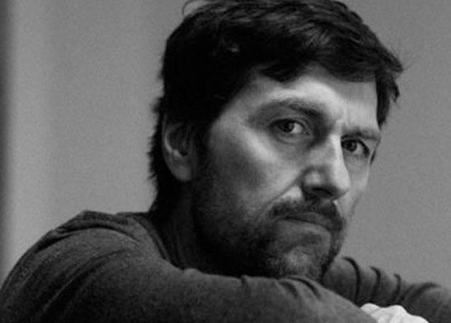 """Георги Тенев беше удостоен с литературната награда """"Дъбът на Пенчо"""""""