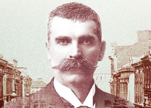 """""""Софийски разкази"""" по случай 170 години от рождението на Иван Вазов"""