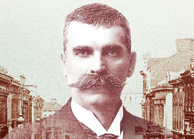 """Изданието """"Софийски разкази"""" с Награда на Столична община"""