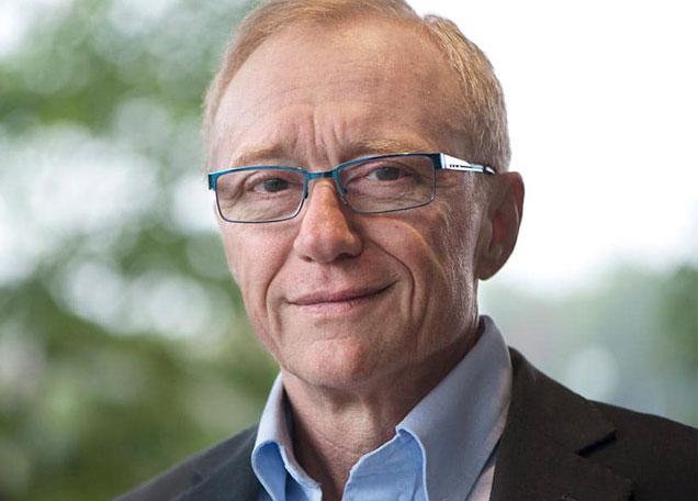 Литературната награда БЕРМАН отива при Давид Гросман