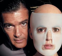 """Премиера на филма """"Кожата, в която живея"""" на испанския режисьор Педро Алмодовар"""